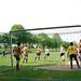 03.05.09 A-Jugend - SG Ottoschwanden/Freiamt