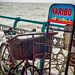 "<p><a href=""https://www.flickr.com/people/45741439@N04/"">leistus</a> posted a photo:</p>  <p><a href=""https://www.flickr.com/photos/45741439@N04/49543366743/"" title=""A sweet ride""><img src=""https://live.staticflickr.com/65535/49543366743_e553f9fbf8_m.jpg"" width=""240"" height=""194"" alt=""A sweet ride"" /></a></p>  <p>Olympus digital camera</p>"