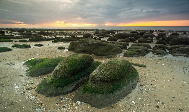 Hunstanton  Norfolk