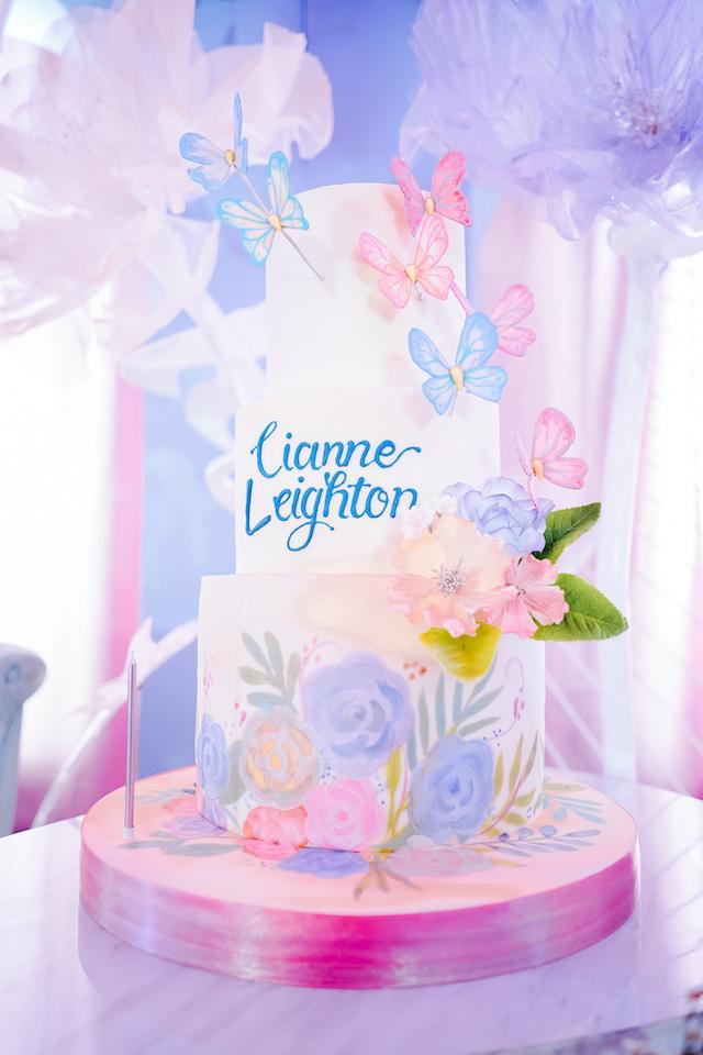 cake1539