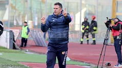 VIDEO - Lucarelli: 'Mancato solo il gol'