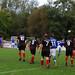 02.10.09 TVK I - SC KiechlinsbergenI
