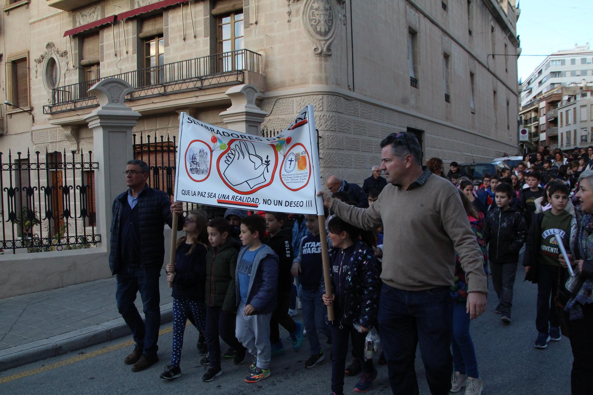 (2020-01-31) - II Manifiesto por la PAZ - Javier Romero Ripoll  (069)