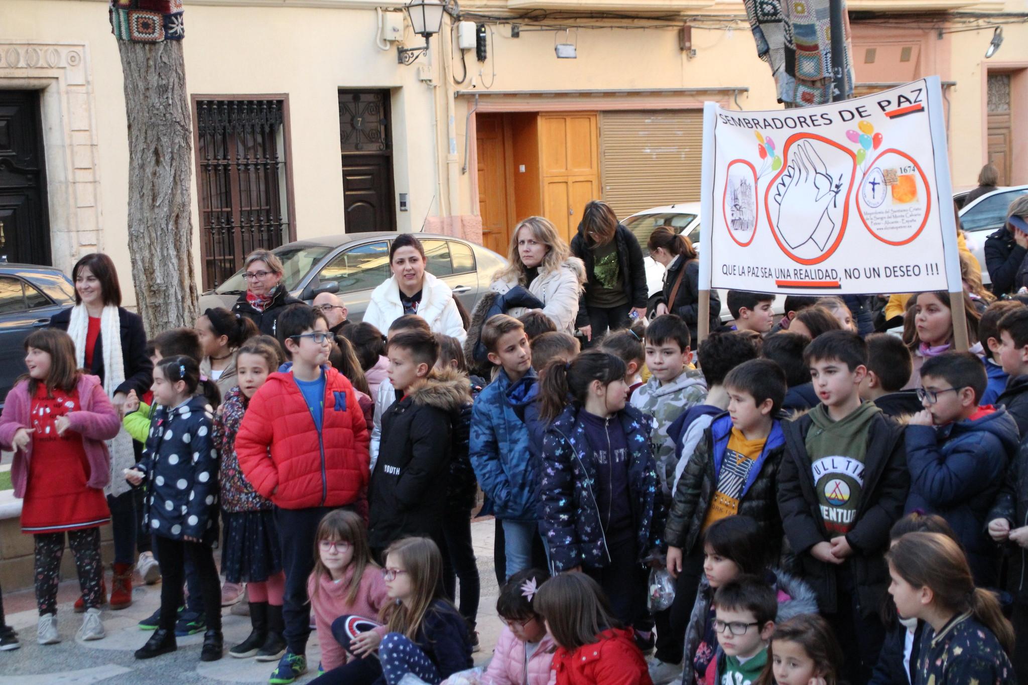 (2020-01-31) - II Manifiesto por la PAZ - Javier Romero Ripoll  (052)