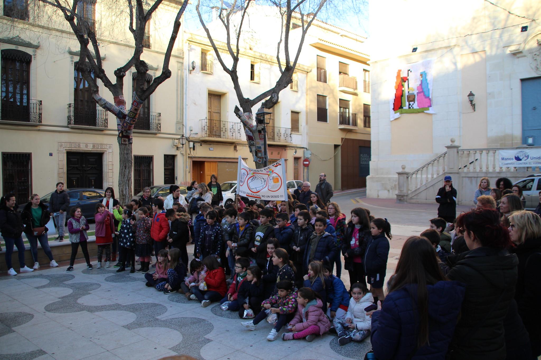(2020-01-31) - II Manifiesto por la PAZ - Javier Romero Ripoll  (049)