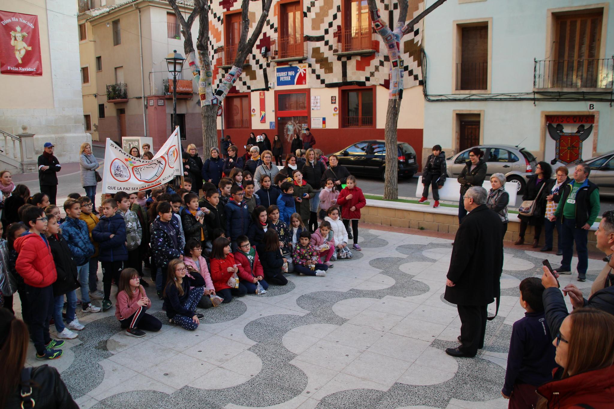 (2020-01-31) - II Manifiesto por la PAZ - Javier Romero Ripoll  (043)