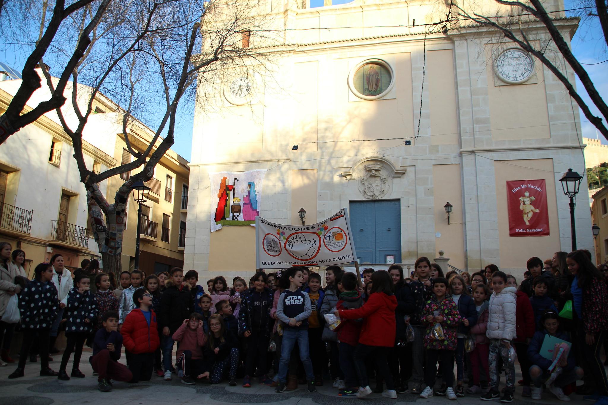 (2020-01-31) - II Manifiesto por la PAZ - Javier Romero Ripoll  (034)