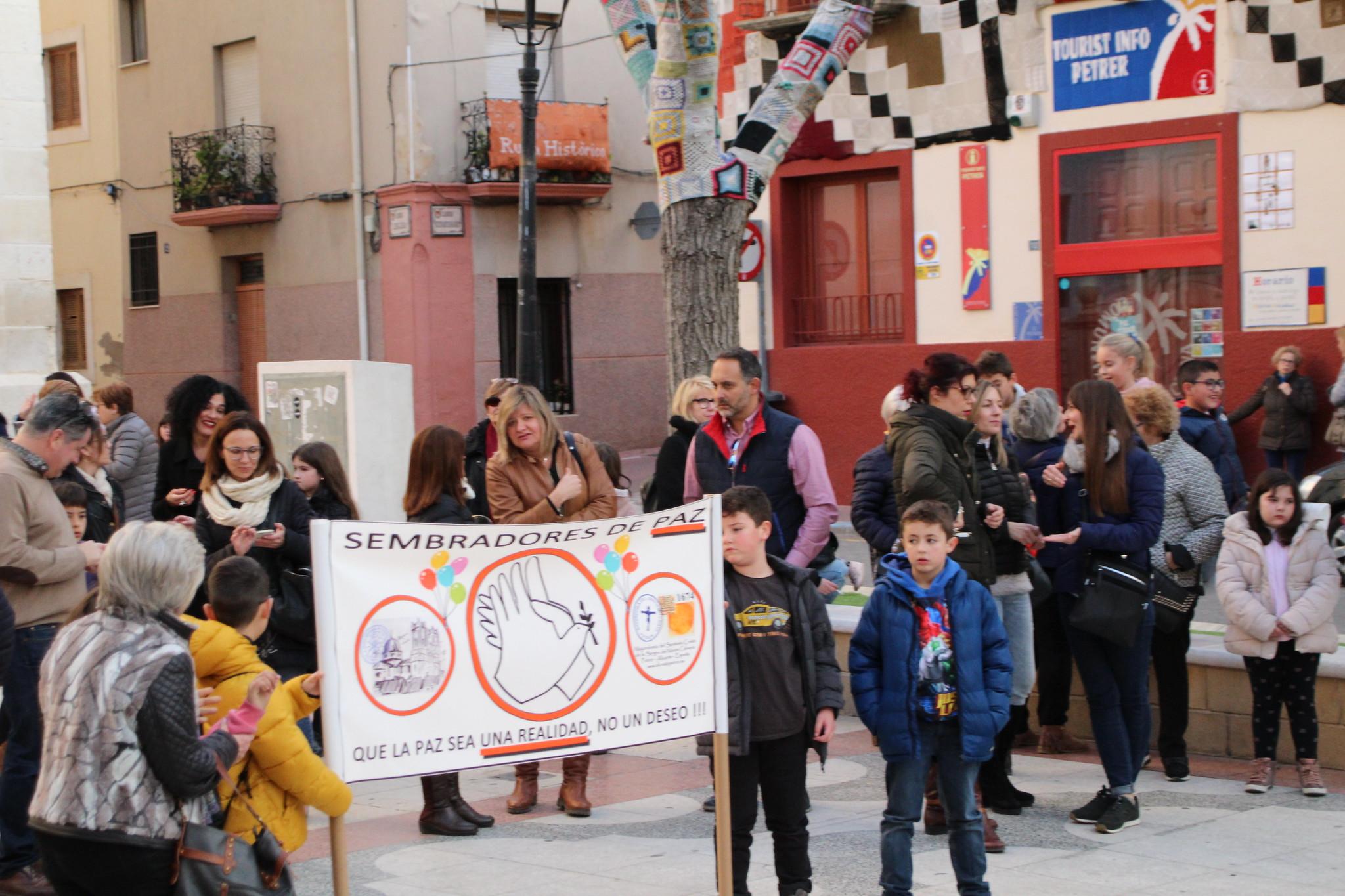 (2020-01-31) - II Manifiesto por la PAZ - Javier Romero Ripoll  (021)
