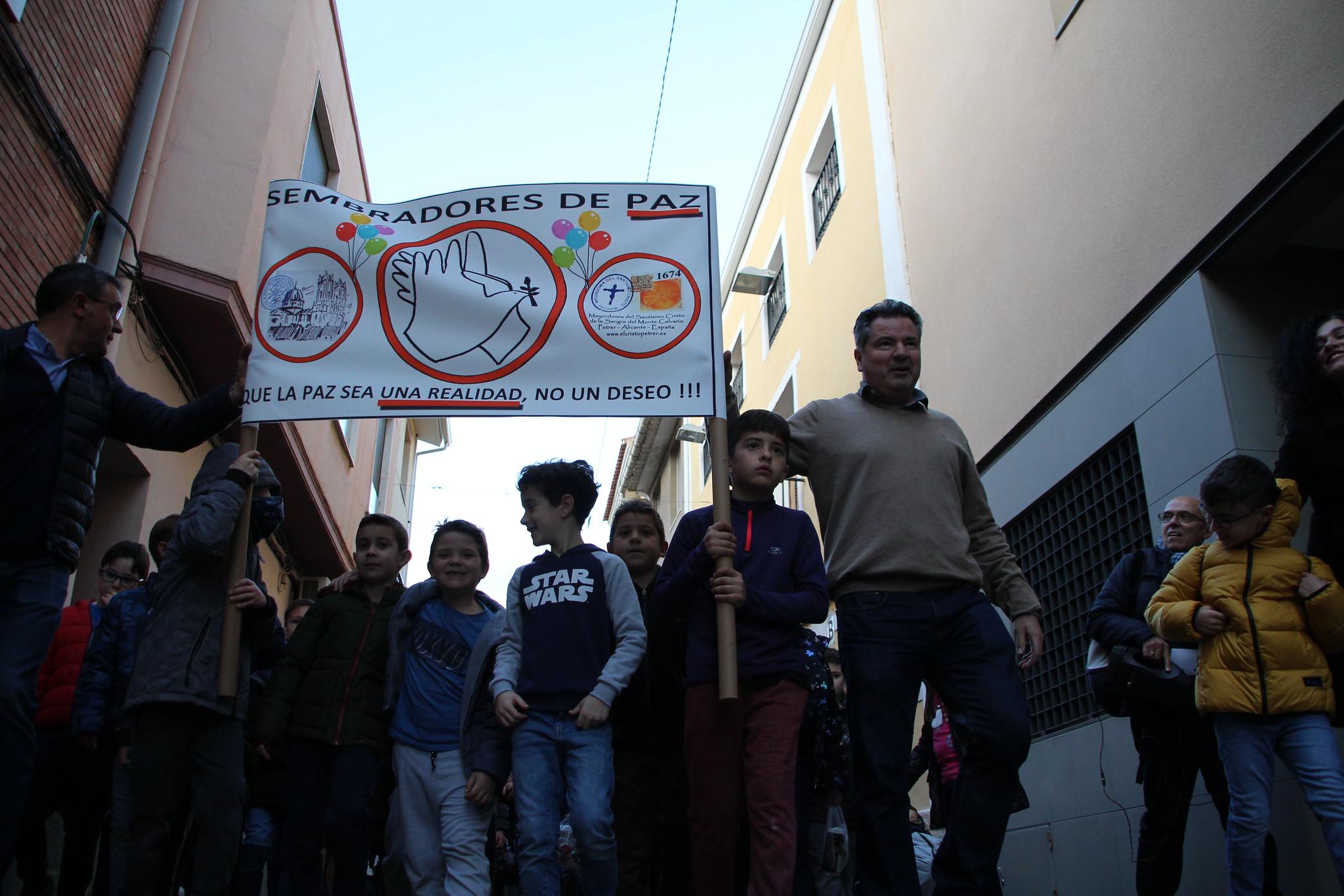 (2020-01-31) - II Manifiesto por la PAZ - Javier Romero Ripoll  (097)