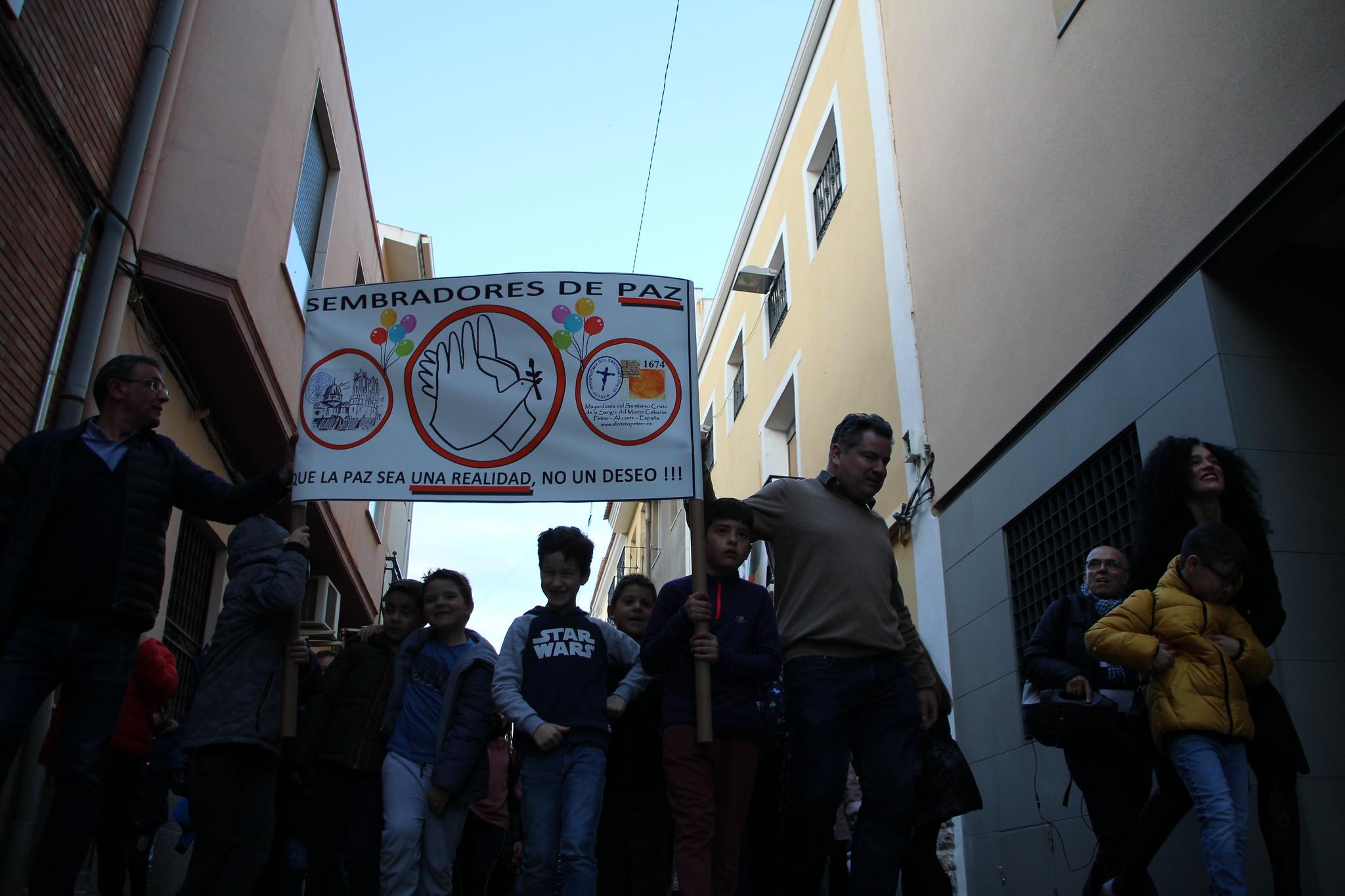 (2020-01-31) - II Manifiesto por la PAZ - Javier Romero Ripoll  (096)