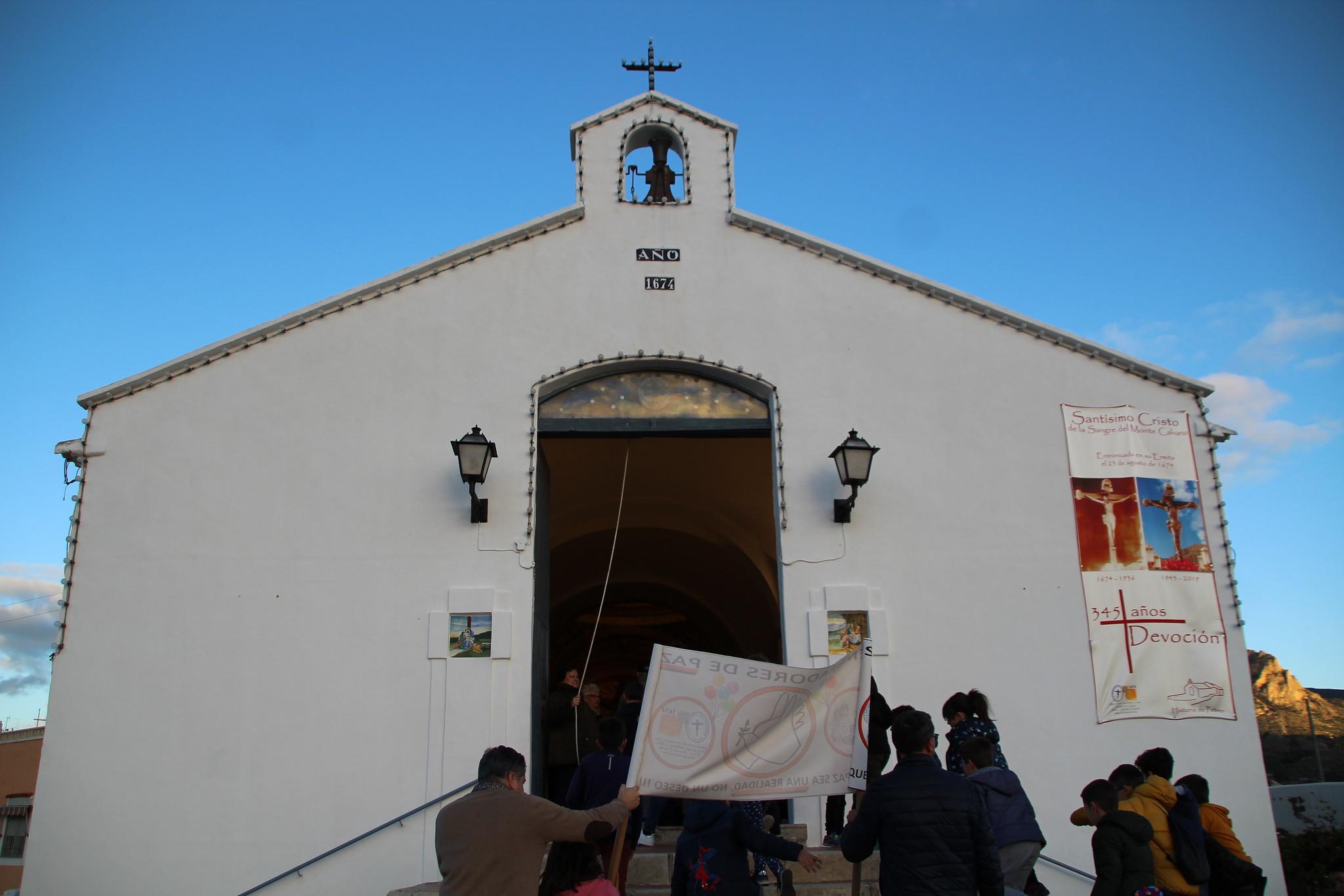 (2020-01-31) - II Manifiesto por la PAZ - Javier Romero Ripoll  (175)
