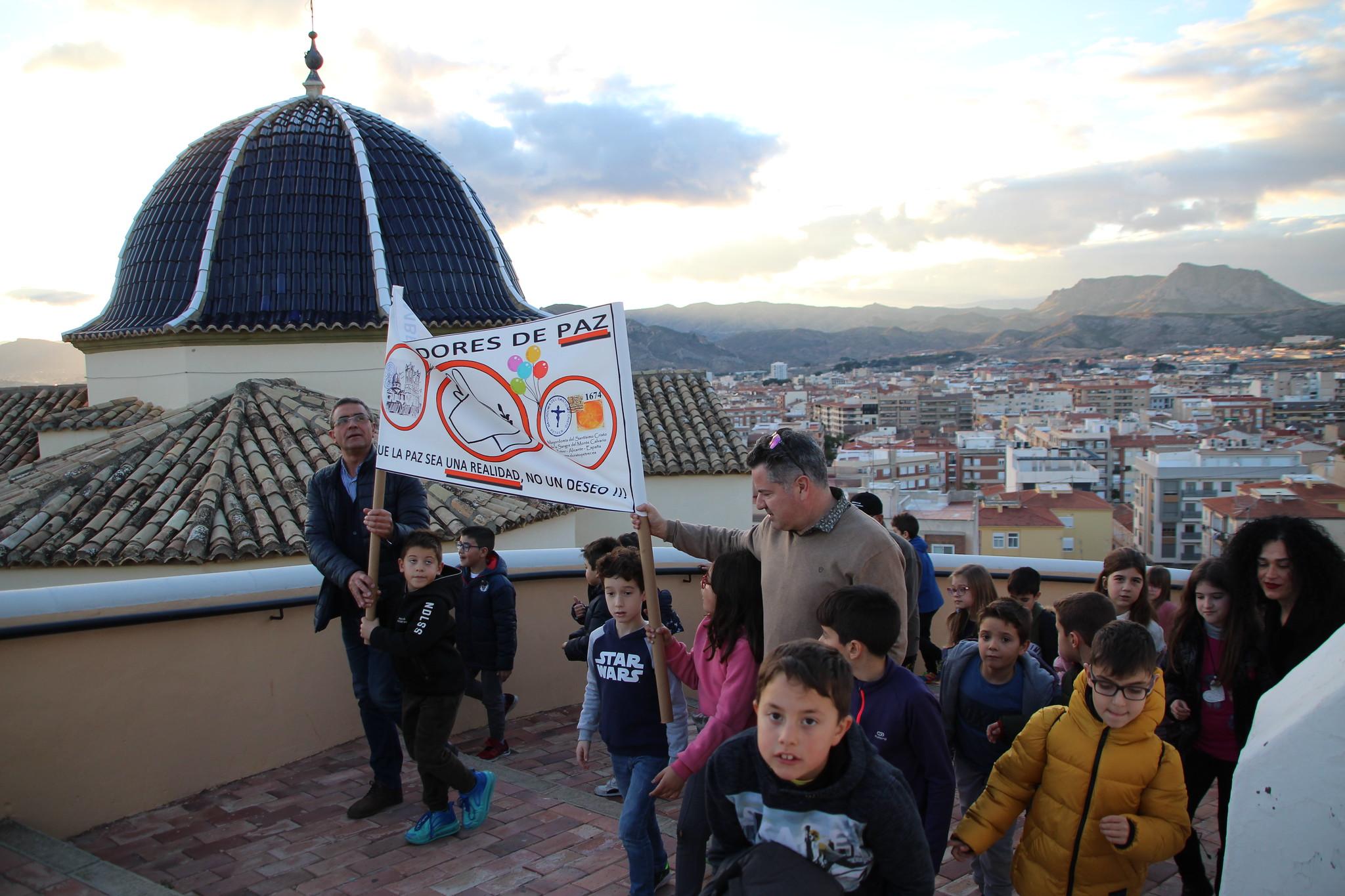 (2020-01-31) - II Manifiesto por la PAZ - Javier Romero Ripoll  (170)