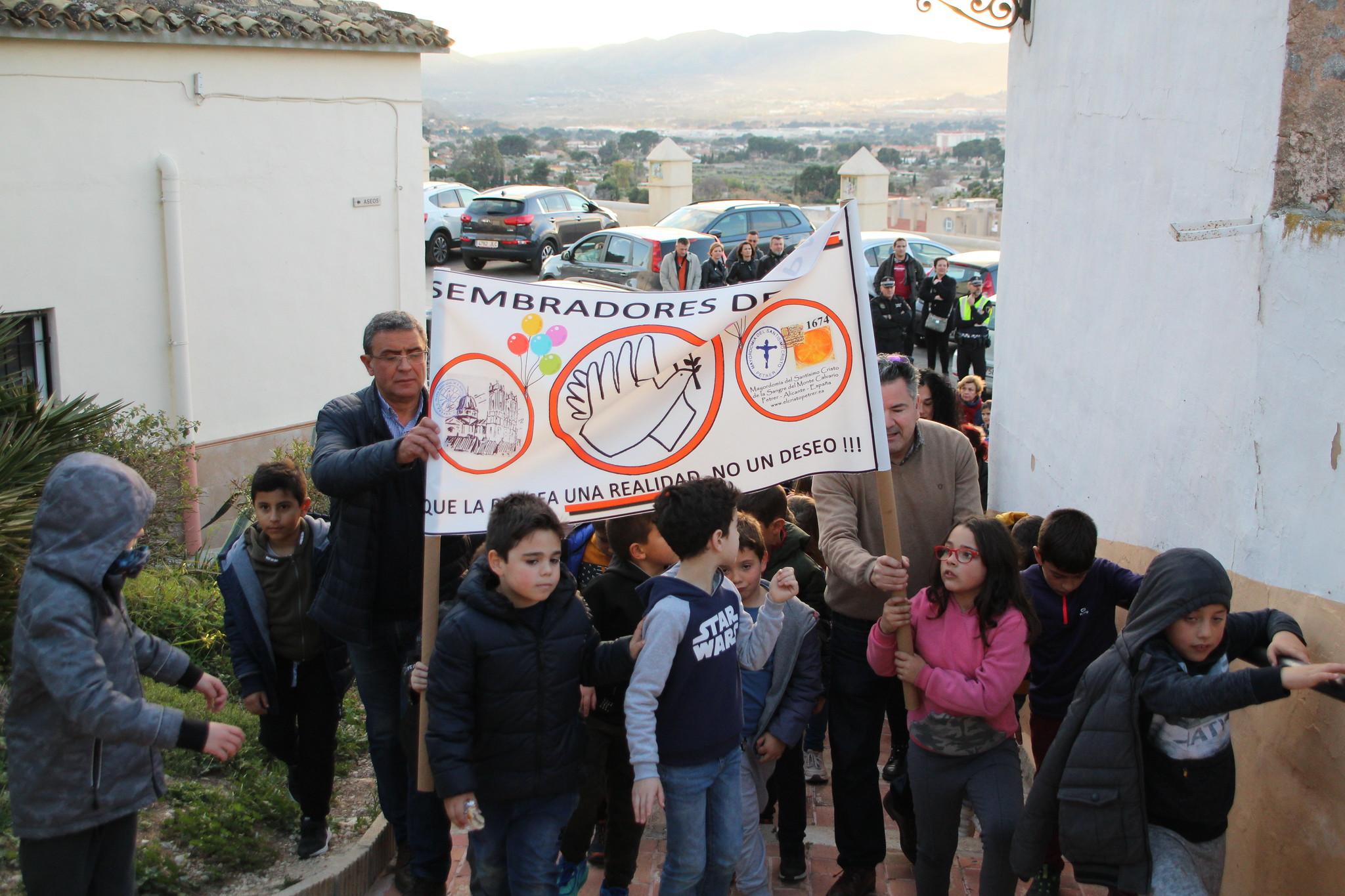 (2020-01-31) - II Manifiesto por la PAZ - Javier Romero Ripoll  (153)