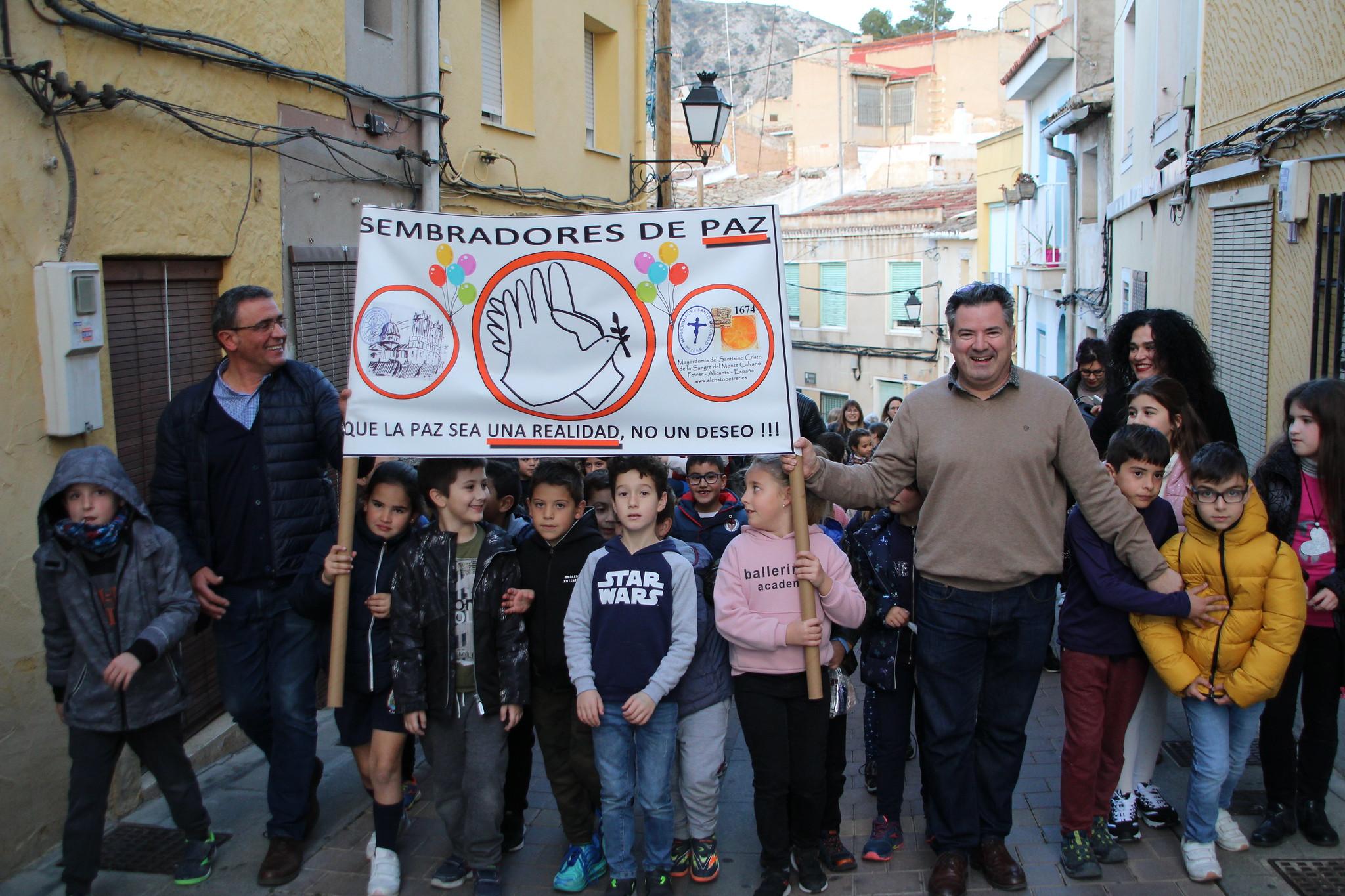 (2020-01-31) - II Manifiesto por la PAZ - Javier Romero Ripoll  (136)
