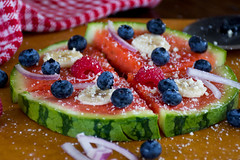 watermelonpizza2