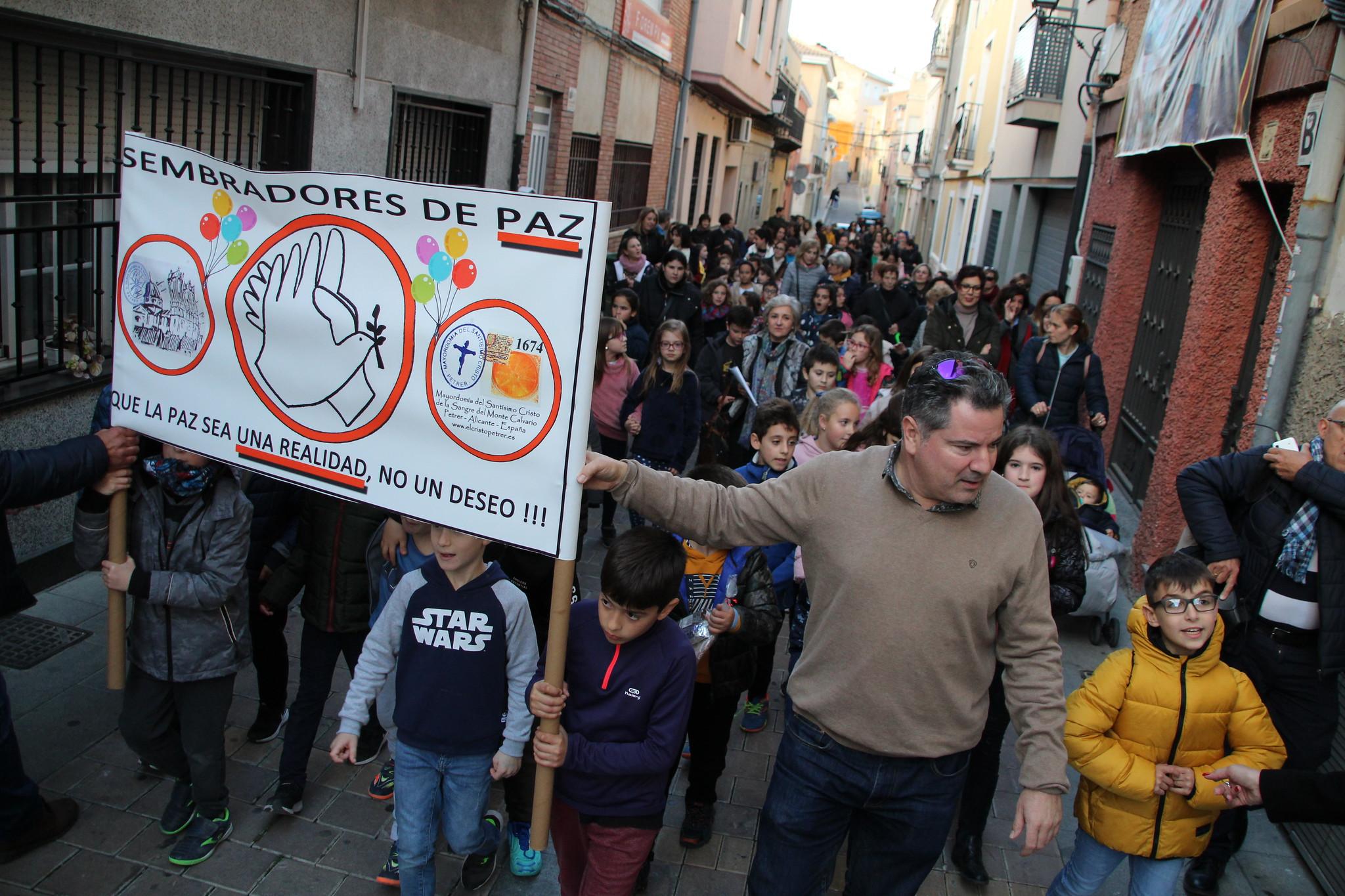 (2020-01-31) - II Manifiesto por la PAZ - Javier Romero Ripoll  (105)