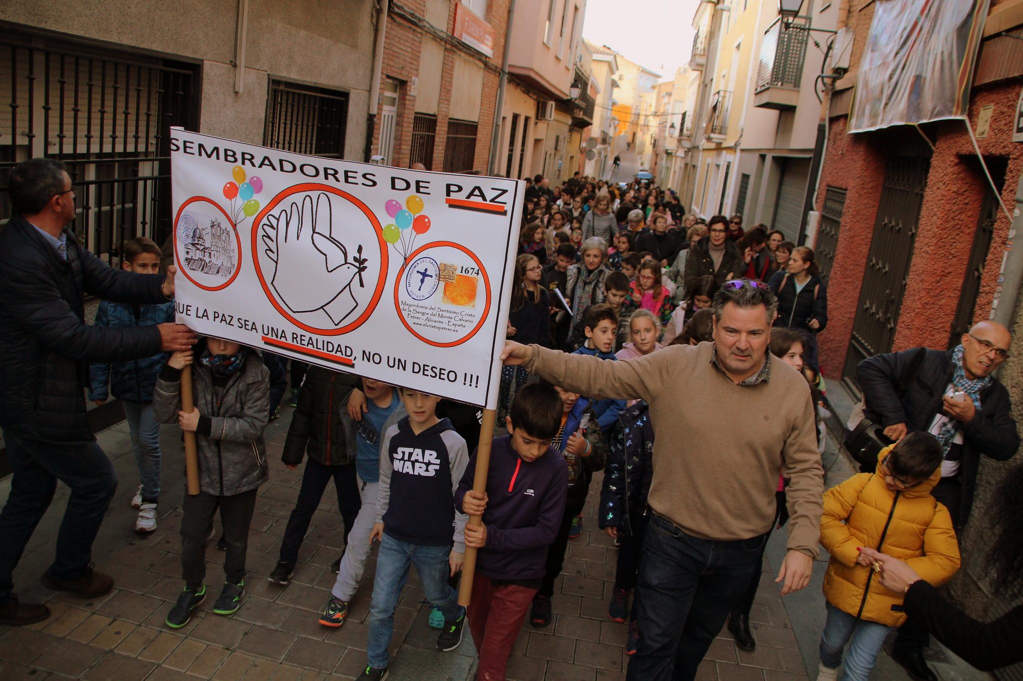 (2020-01-31) - II Manifiesto por la PAZ - Javier Romero Ripoll  (102)