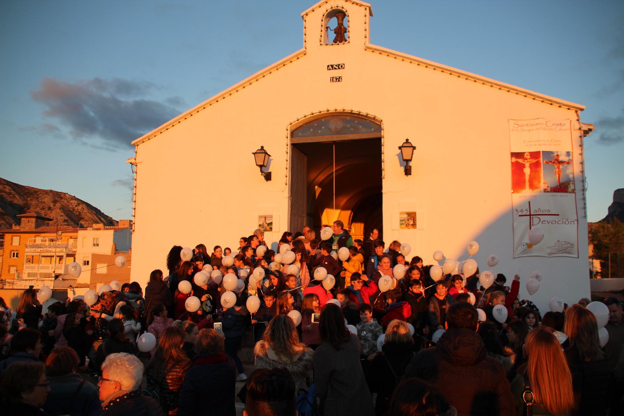 (2020-01-31) - II Manifiesto por la PAZ - Javier Romero Ripoll  (252)