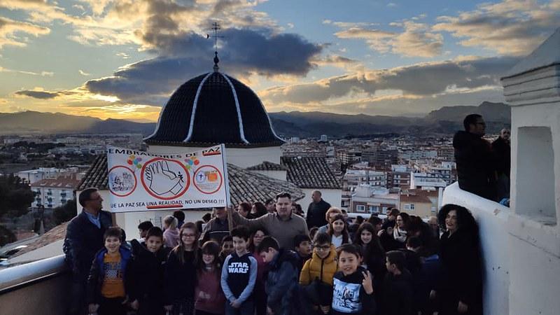 (2020-01-31) - II Manifiesto por la PAZ - Javier Romero Ripoll  (304)