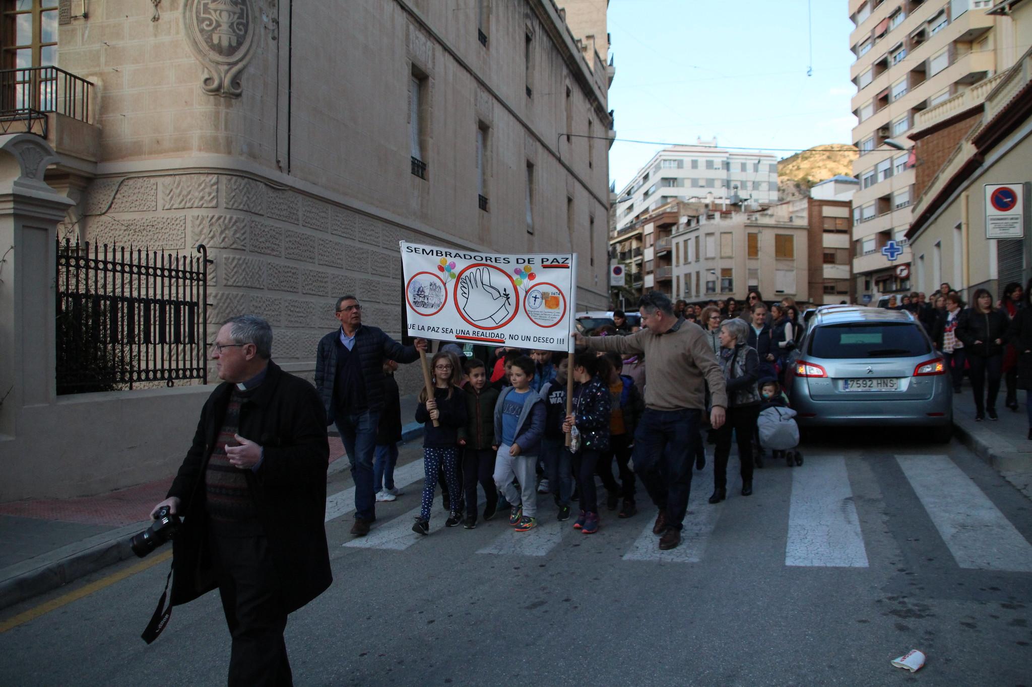 (2020-01-31) - II Manifiesto por la PAZ - Javier Romero Ripoll  (068)