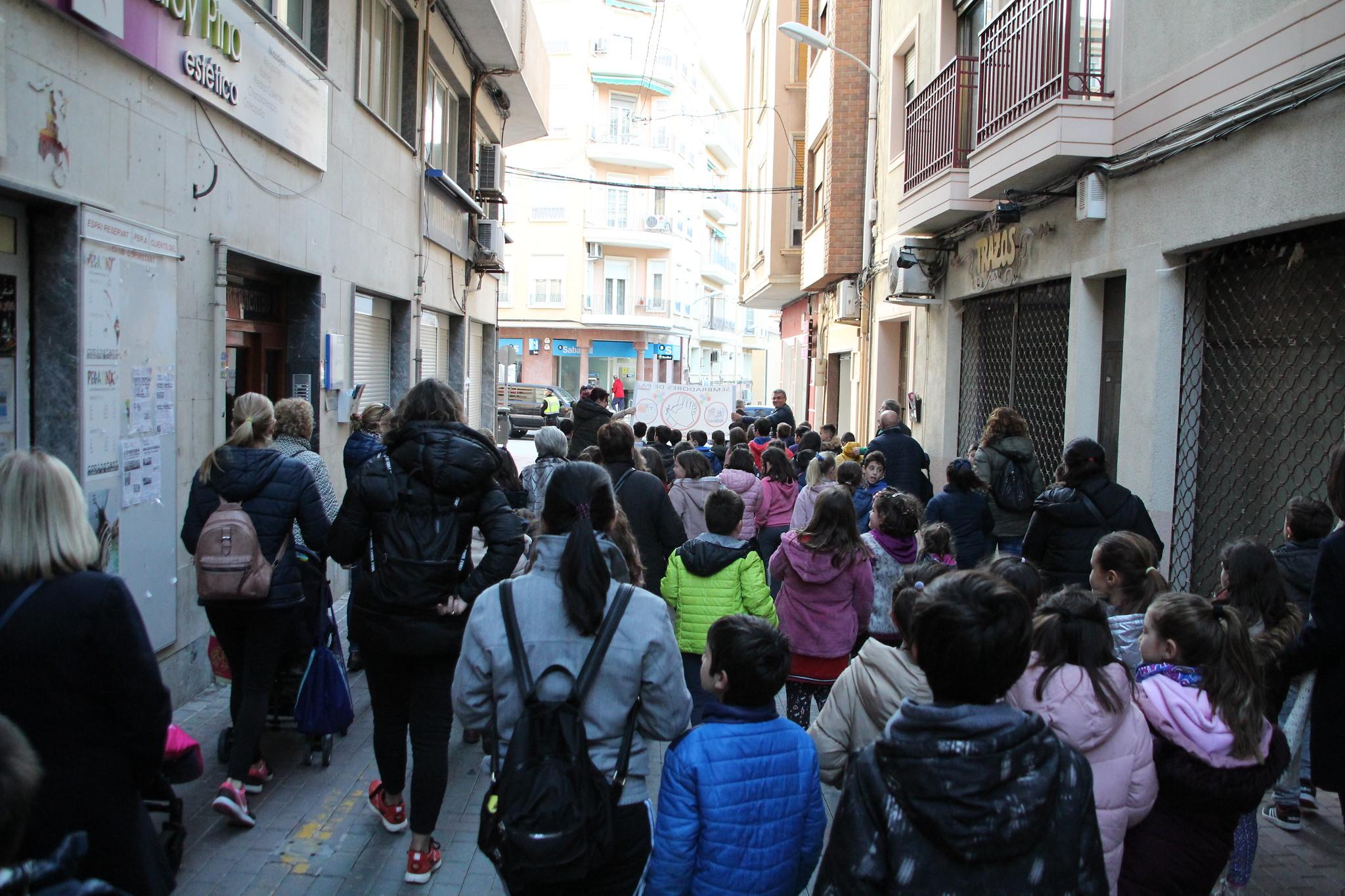 (2020-01-31) - II Manifiesto por la PAZ - Javier Romero Ripoll  (054)