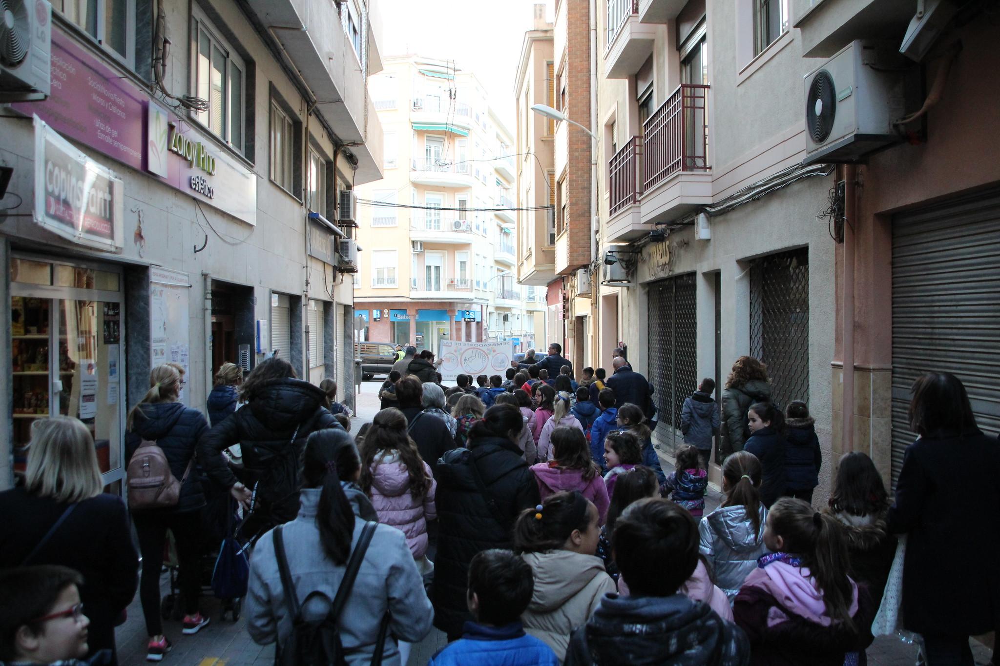 (2020-01-31) - II Manifiesto por la PAZ - Javier Romero Ripoll  (053)
