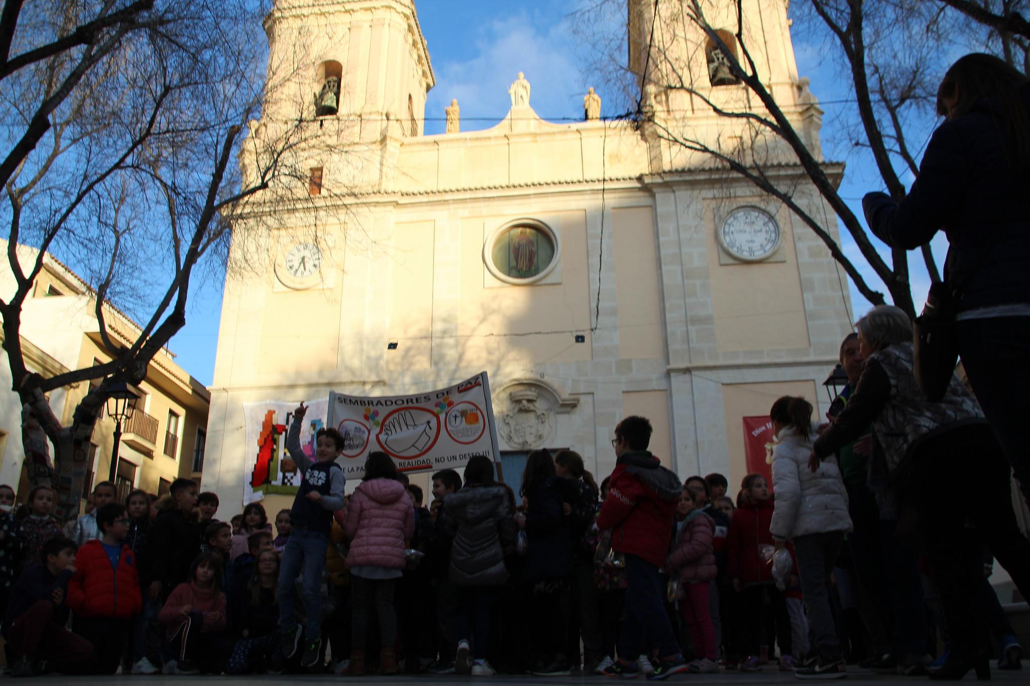 (2020-01-31) - II Manifiesto por la PAZ - Javier Romero Ripoll  (033)