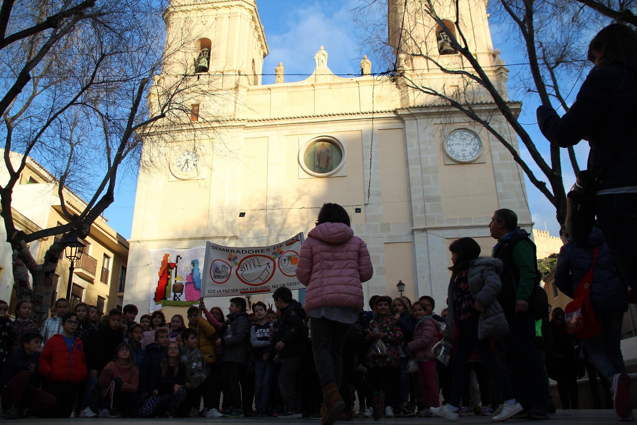 (2020-01-31) - II Manifiesto por la PAZ - Javier Romero Ripoll  (029)