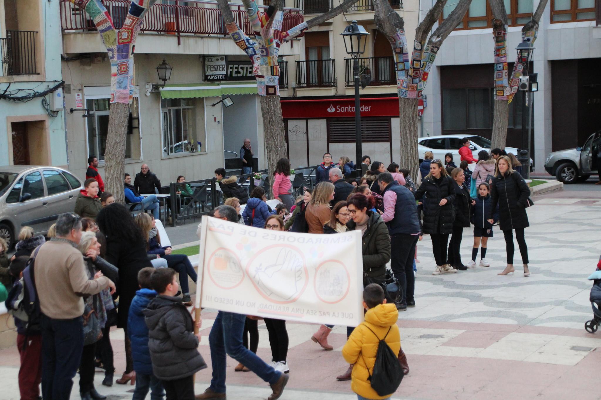 (2020-01-31) - II Manifiesto por la PAZ - Javier Romero Ripoll  (017)