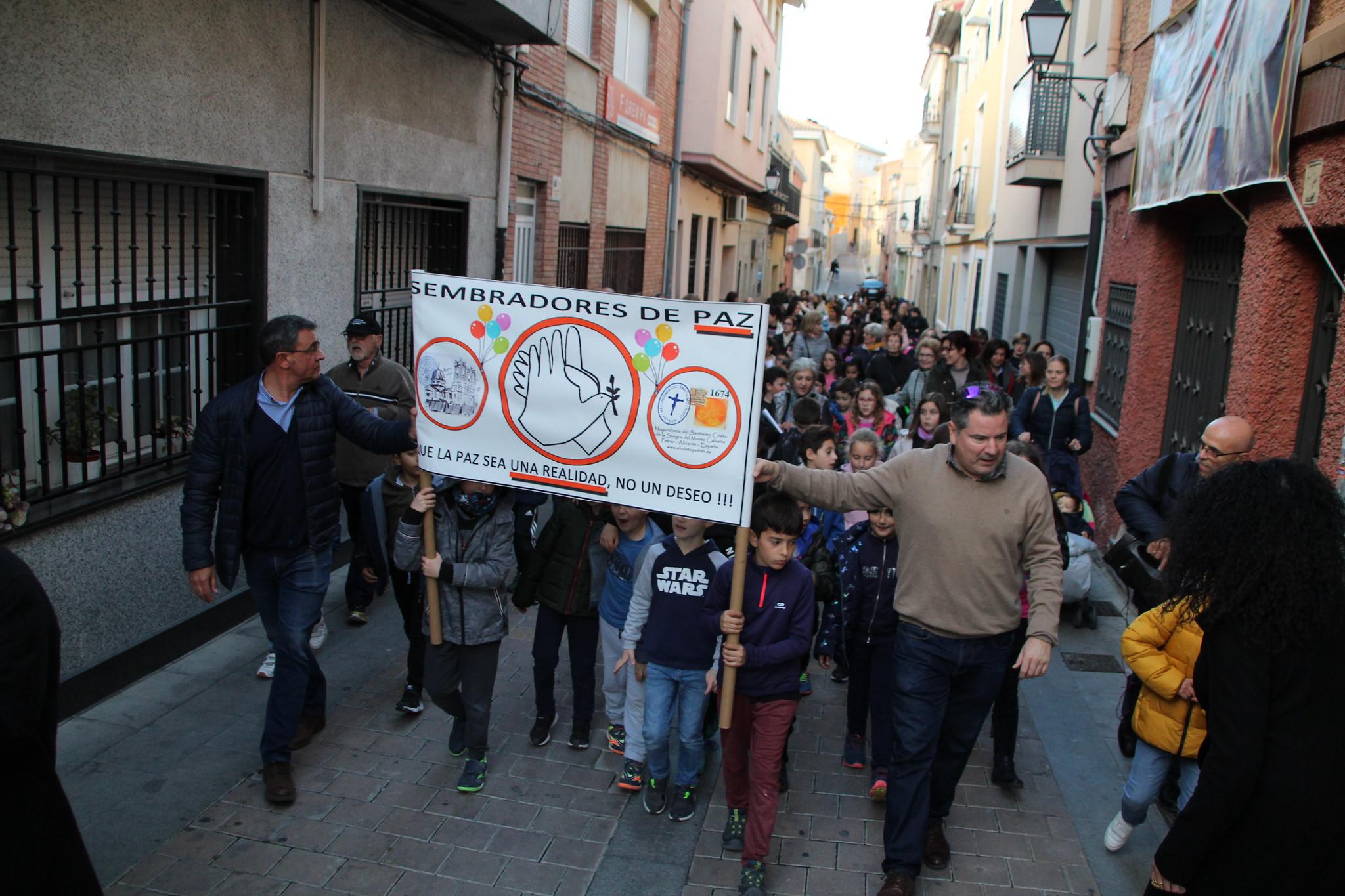 (2020-01-31) - II Manifiesto por la PAZ - Javier Romero Ripoll  (099)