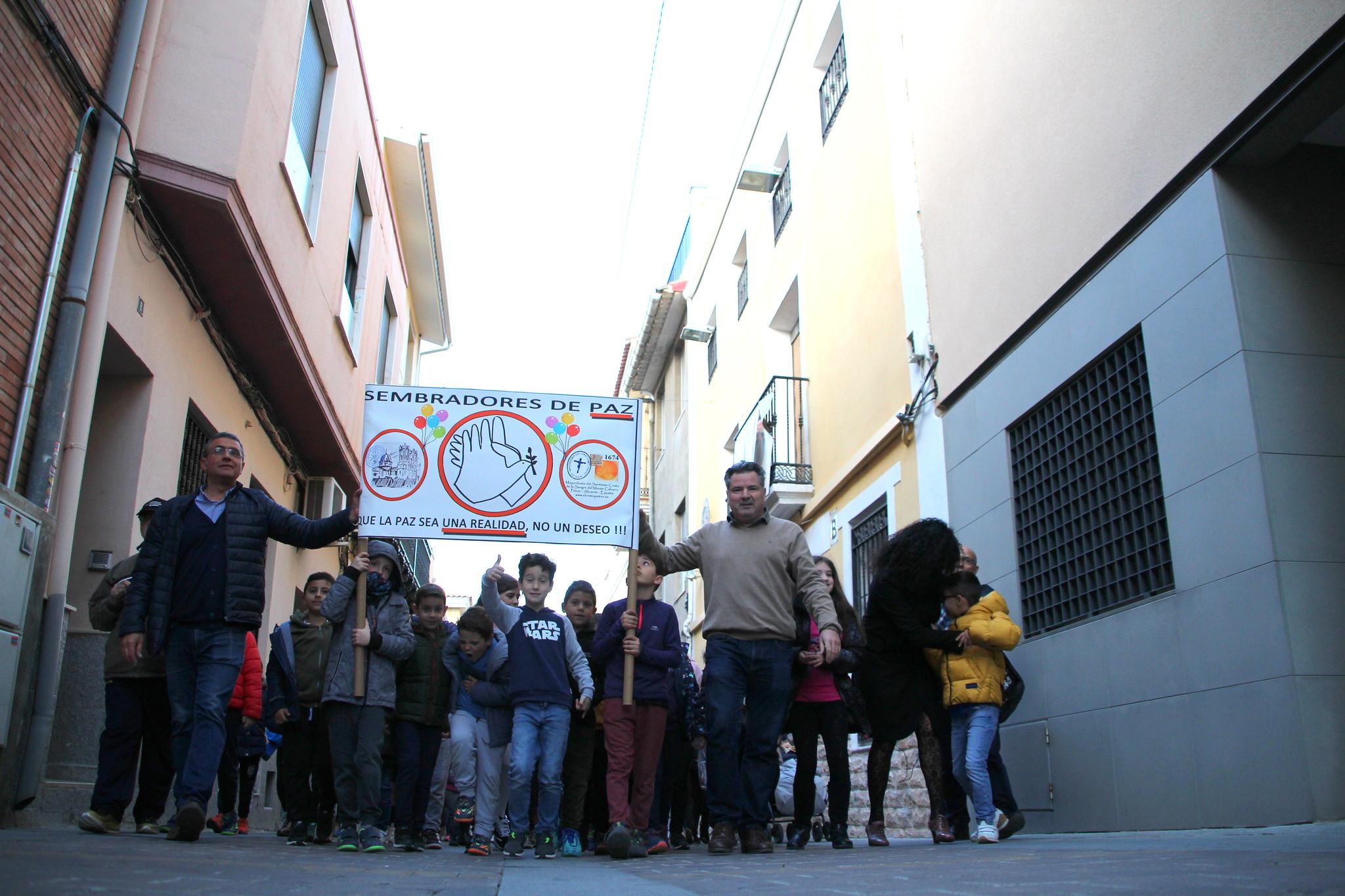 (2020-01-31) - II Manifiesto por la PAZ - Javier Romero Ripoll  (092)