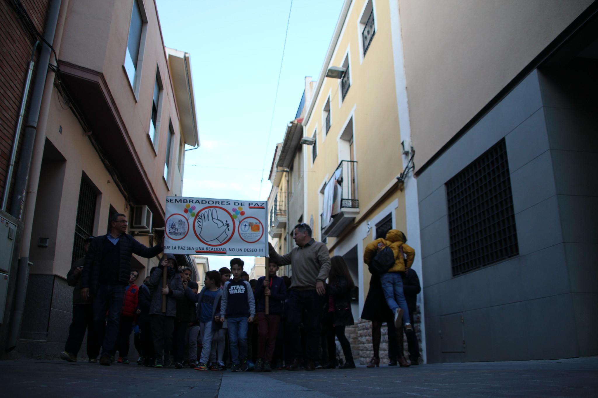(2020-01-31) - II Manifiesto por la PAZ - Javier Romero Ripoll  (090)