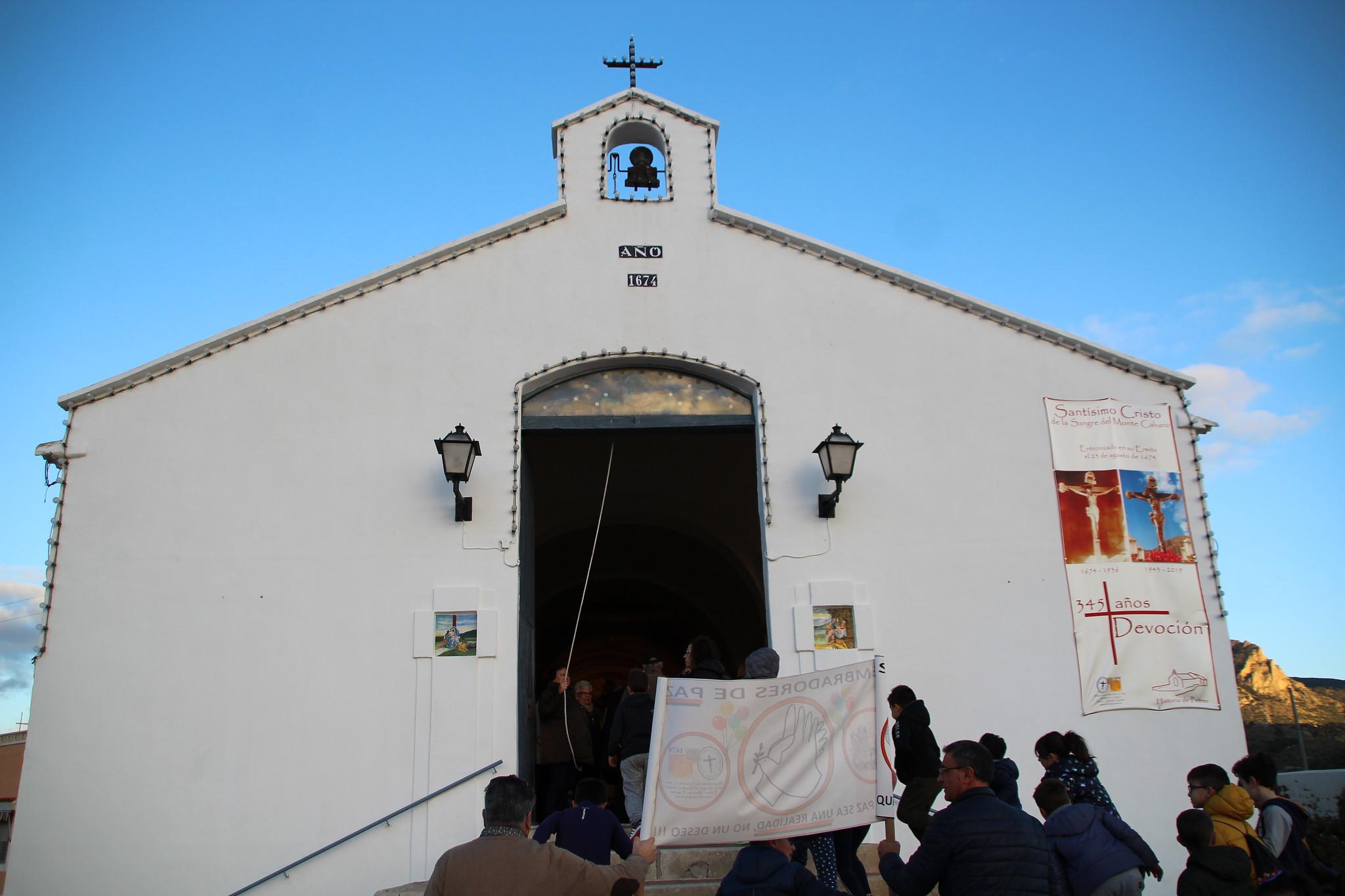 (2020-01-31) - II Manifiesto por la PAZ - Javier Romero Ripoll  (173)