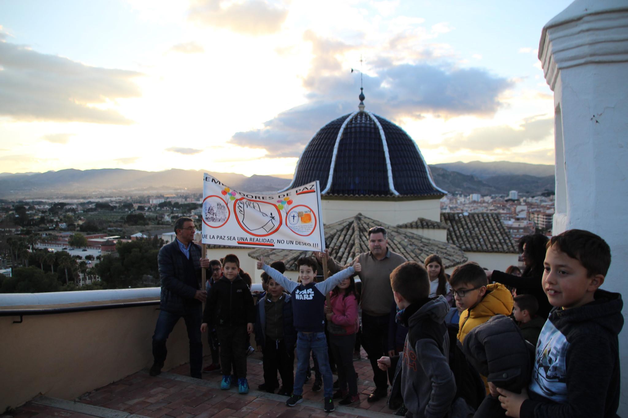 (2020-01-31) - II Manifiesto por la PAZ - Javier Romero Ripoll  (172)