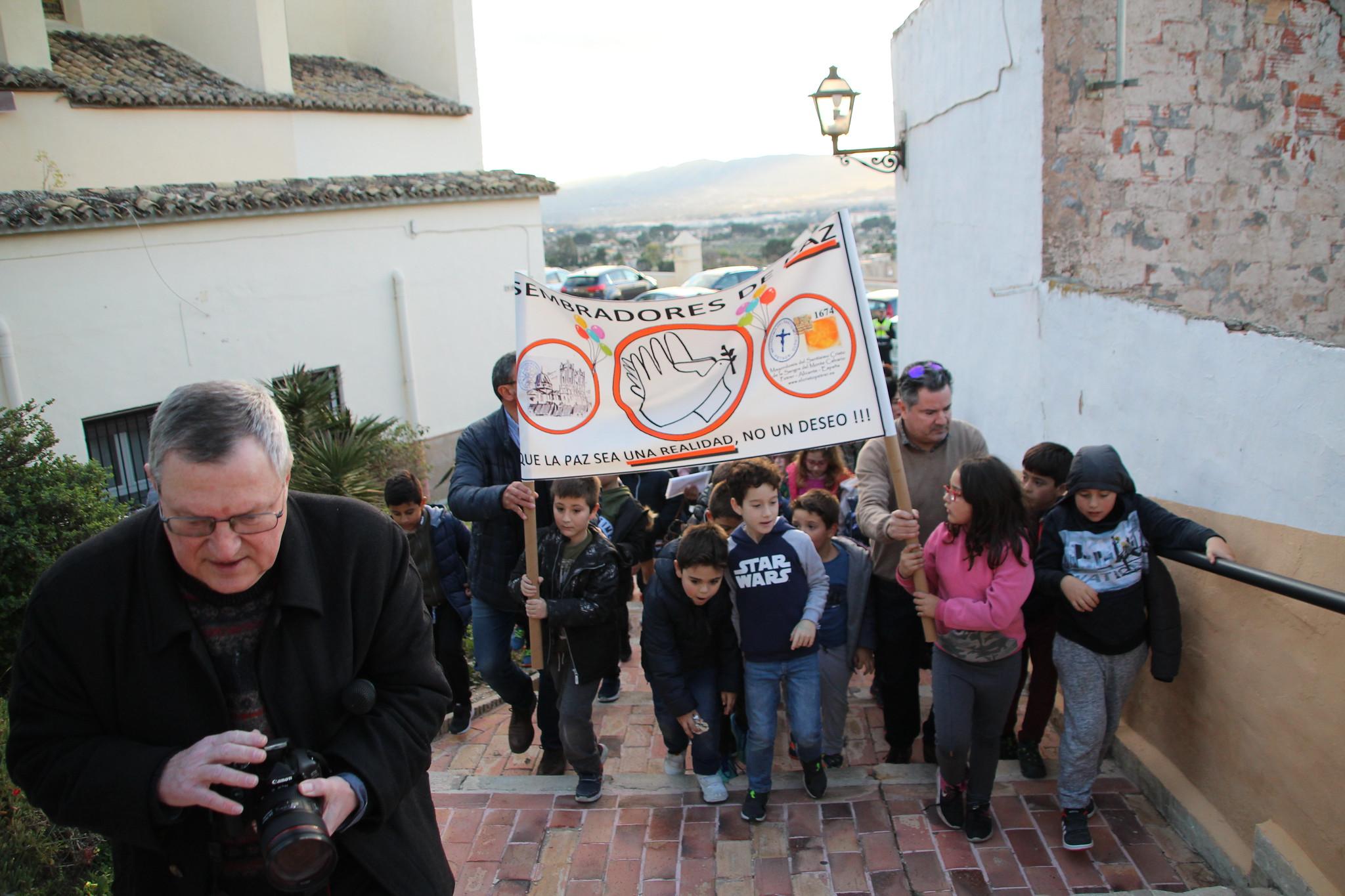 (2020-01-31) - II Manifiesto por la PAZ - Javier Romero Ripoll  (154)