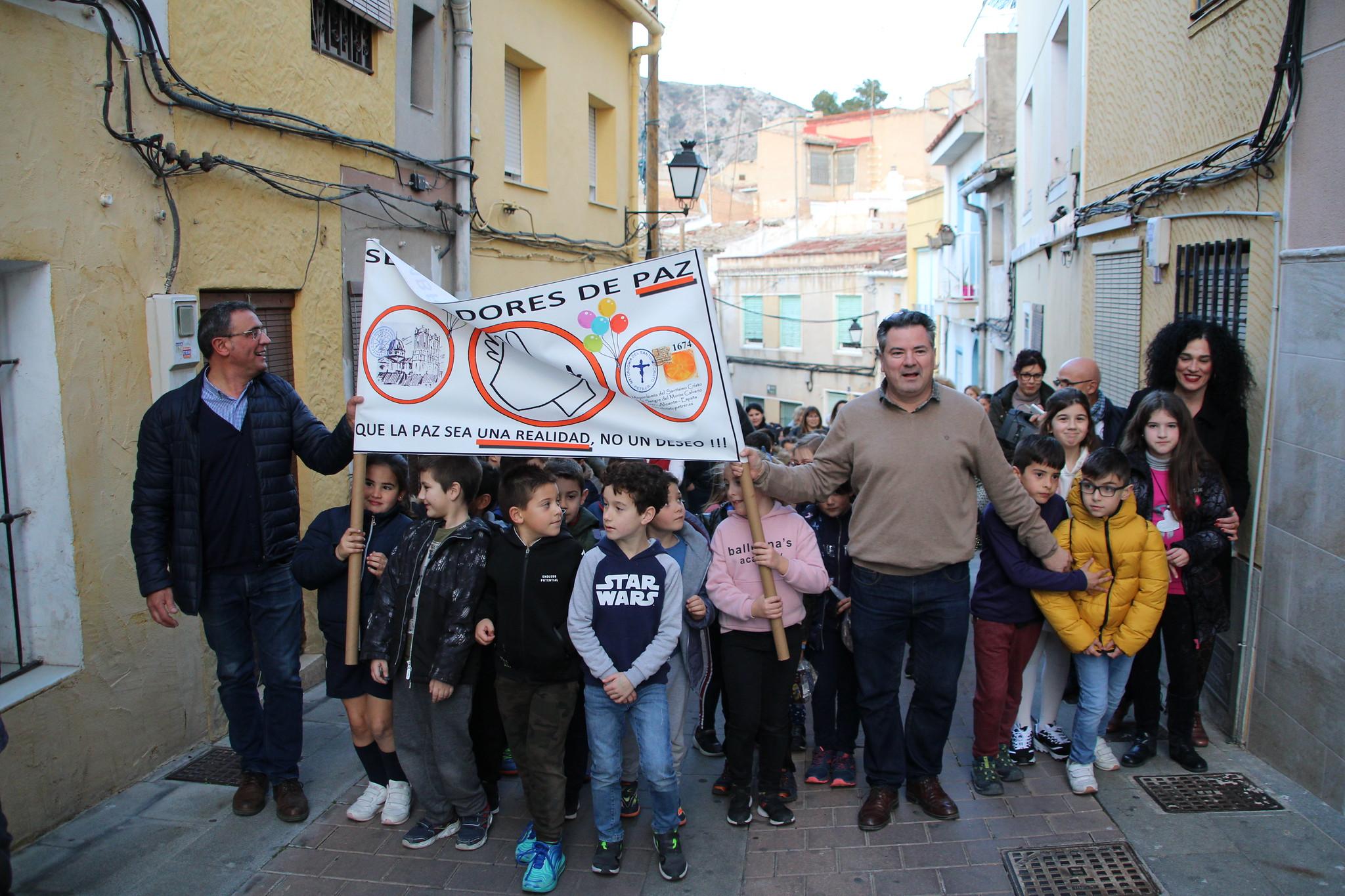 (2020-01-31) - II Manifiesto por la PAZ - Javier Romero Ripoll  (138)