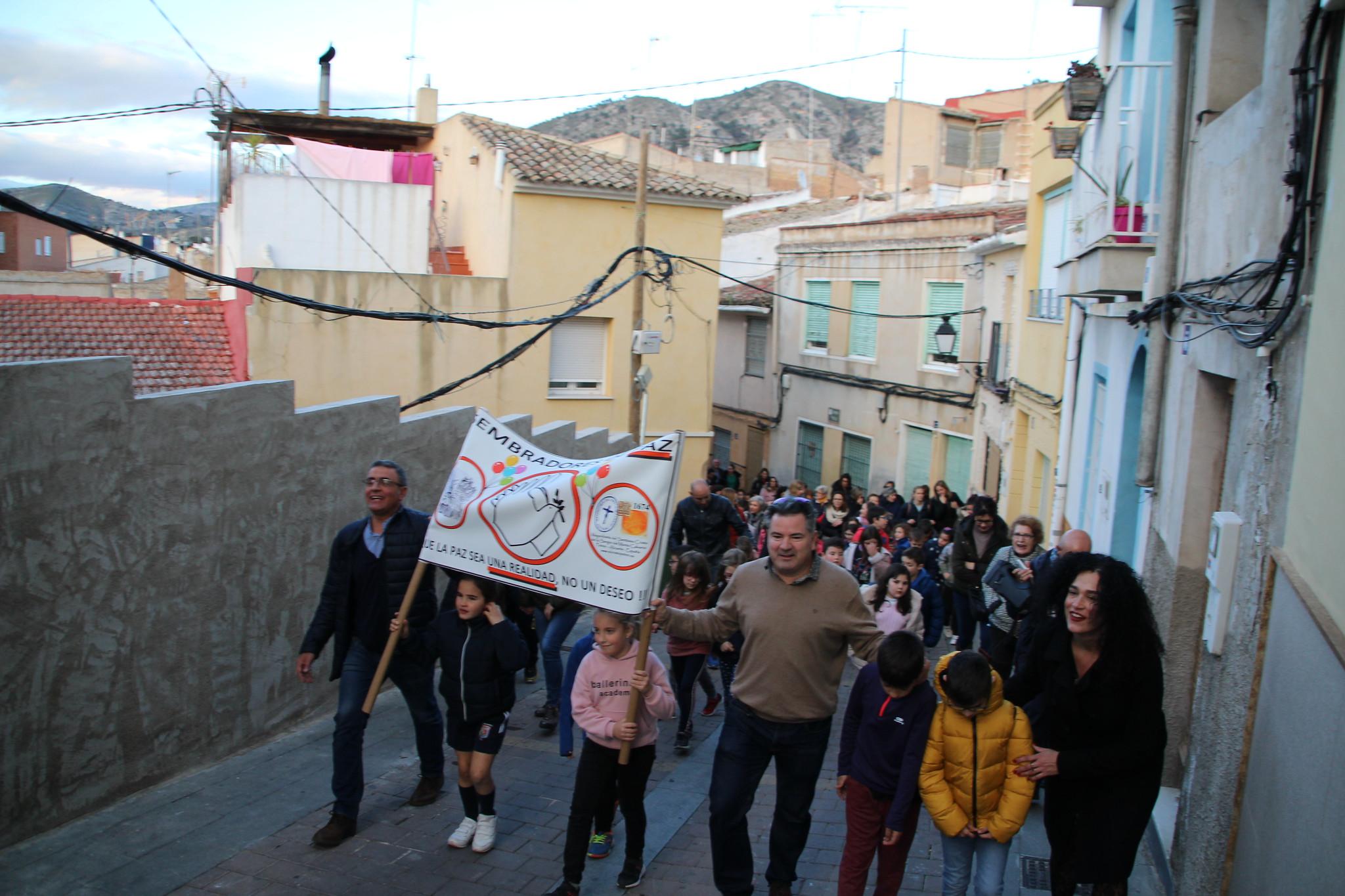 (2020-01-31) - II Manifiesto por la PAZ - Javier Romero Ripoll  (127)