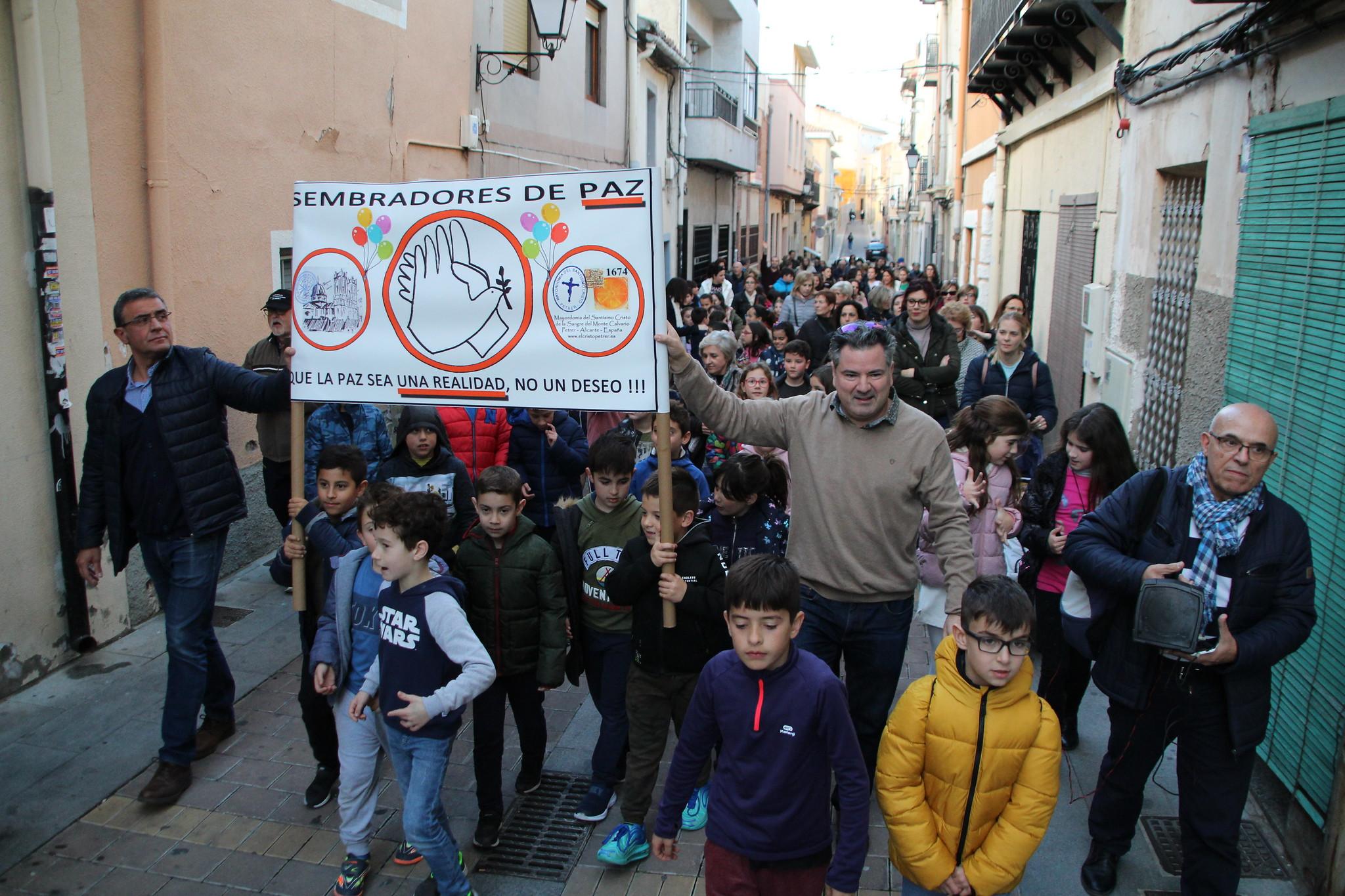 (2020-01-31) - II Manifiesto por la PAZ - Javier Romero Ripoll  (116)