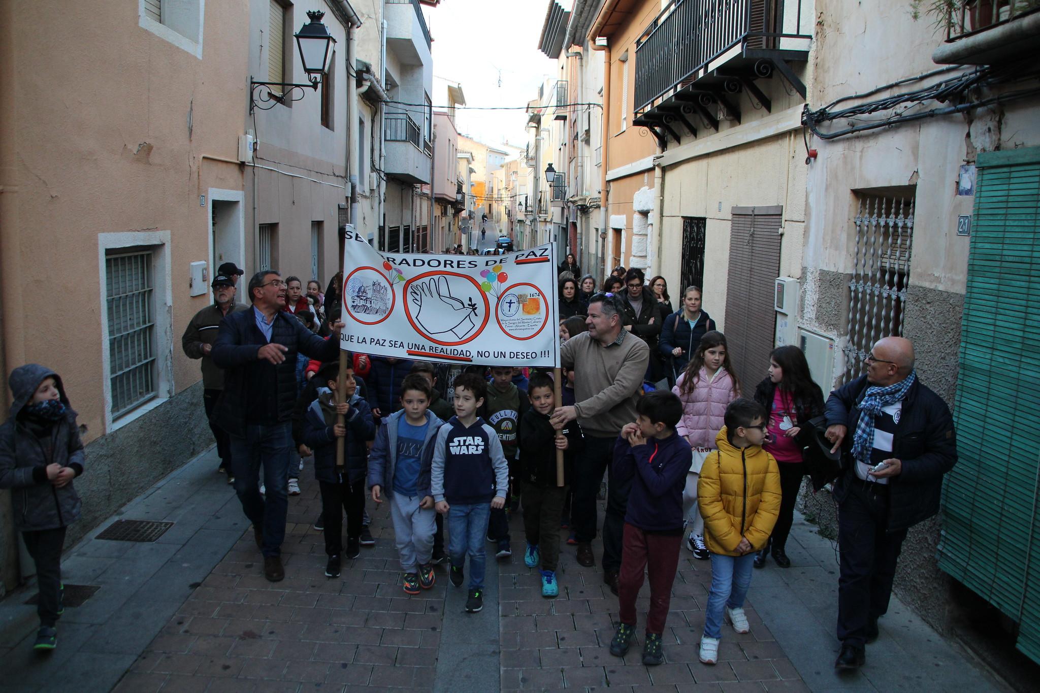 (2020-01-31) - II Manifiesto por la PAZ - Javier Romero Ripoll  (112)