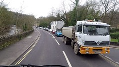 South Strand Trucking posted a photo: