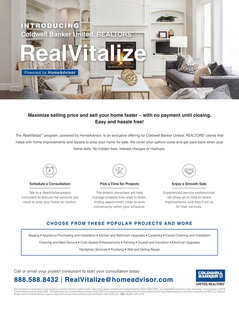 realvitalizeflyer-1572745