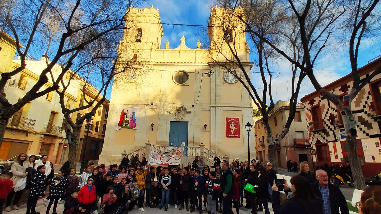 (2020-01-31) - II Manifiesto por la PAZ - Javier Romero Ripoll  (313)