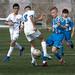 Vegas, Game 1, Rush Soccer_149.jpg