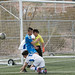 Vegas, Game 1, Rush Soccer_157.jpg