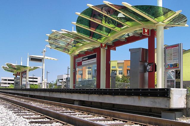 crestview_station