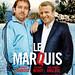 marquis_castaner_macron