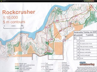 2020-02-16_Rockcrusher_route