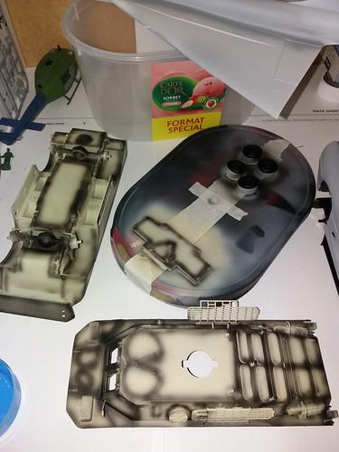 SA-9 Gaskin [Cyberhobby 1/35] * Photos finales 49544319538_dc9f26a2b9