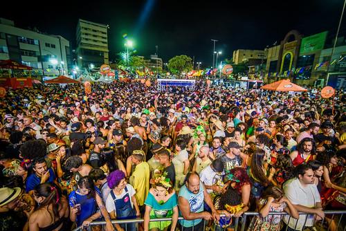 Rec Beat Caruaru 2020