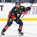 Lukas Dahlbeck, J18 Allsvenskan Norra, DIF - SAIK